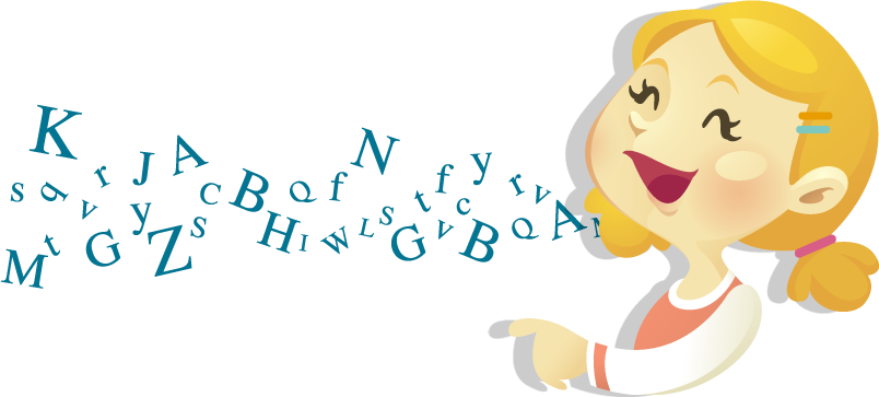 Logopeda   PSP Kurozwęki